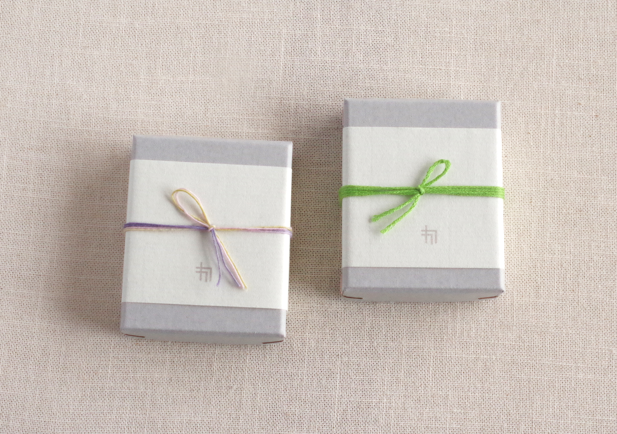 About Gift wrapping / ギフトラッピングについて