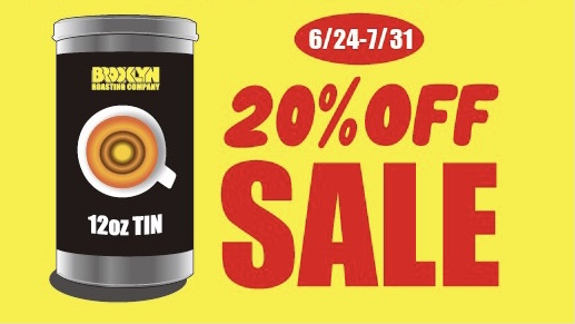 【 ONLINE限定価格SALE!】 NY Roast 12oz (340g) Tins