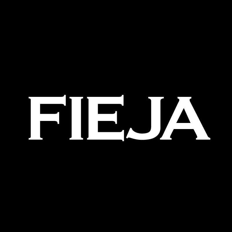 【はじめての方は最初にお読みください】 Welcome to FIEJA SELECTION