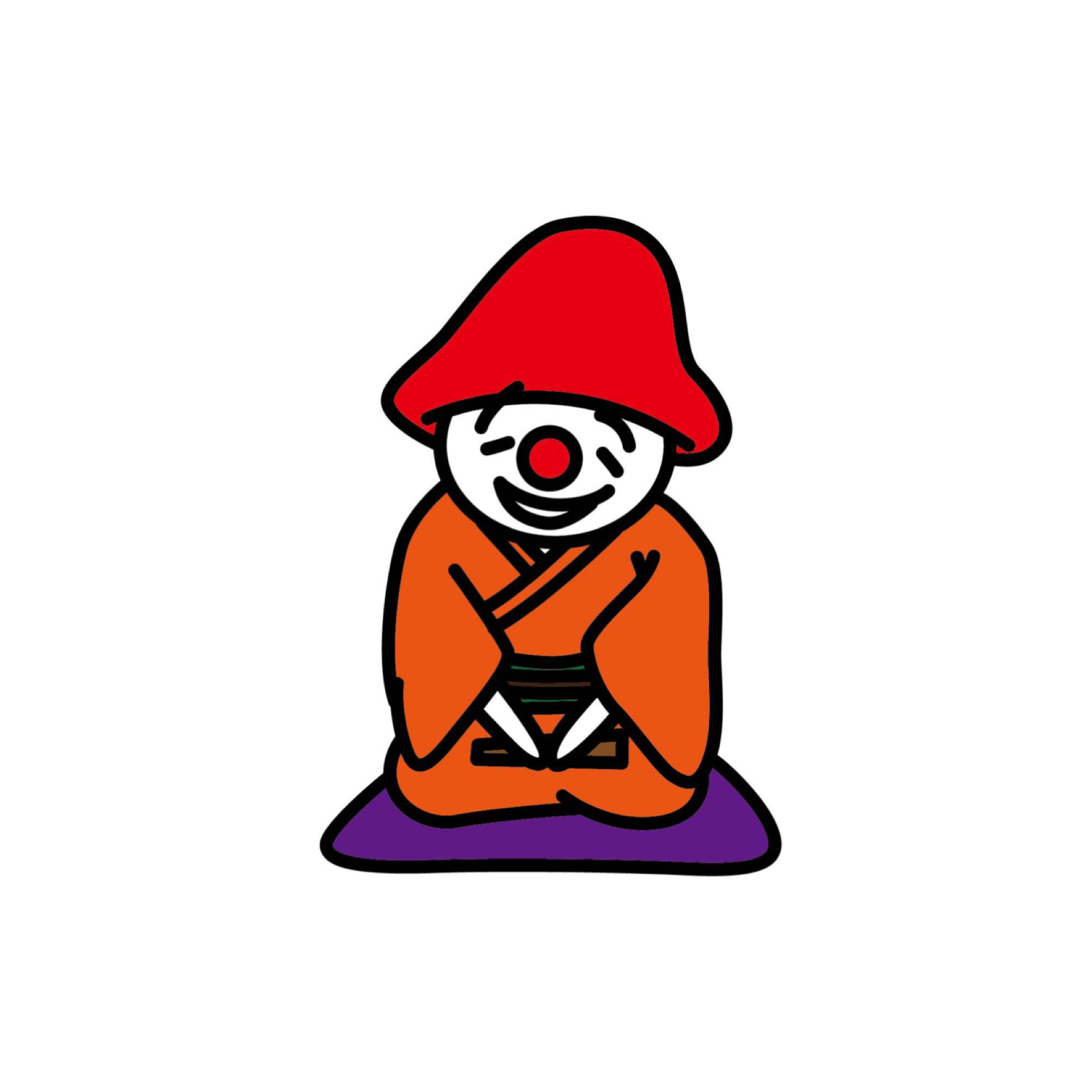 5/3 [感謝とお詫びとお知らせと]