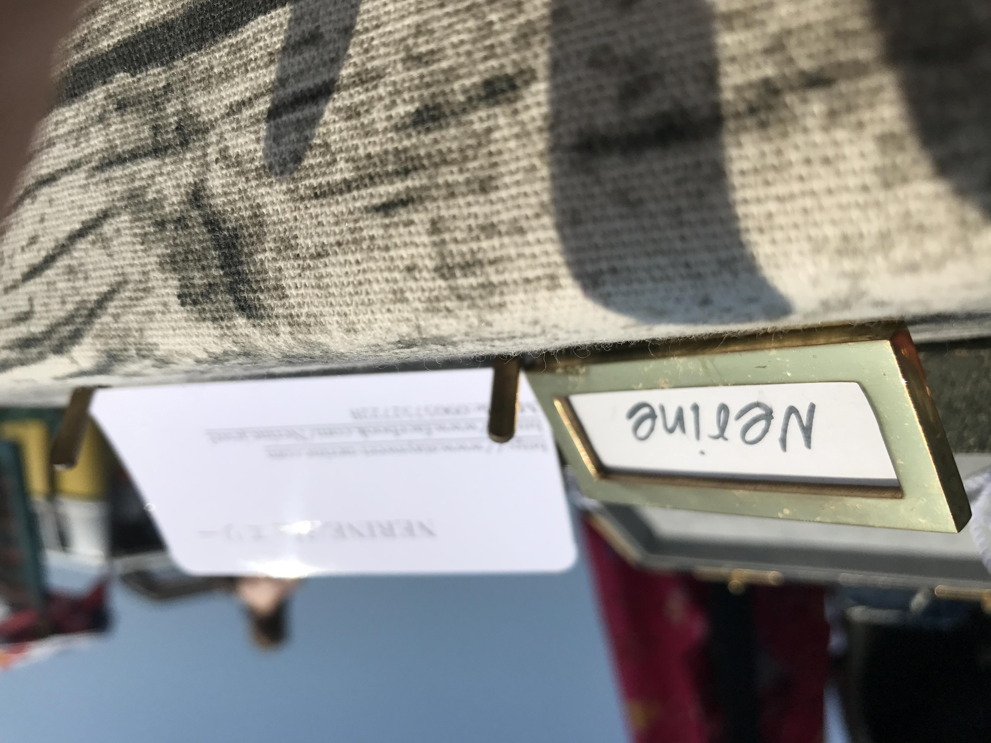 昨日は七里ヶ浜フリーマーケットに参加していました!背中が焦げました…