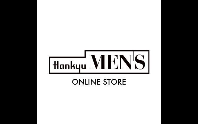 阪急メンズONLINE 販売開始のお知らせ