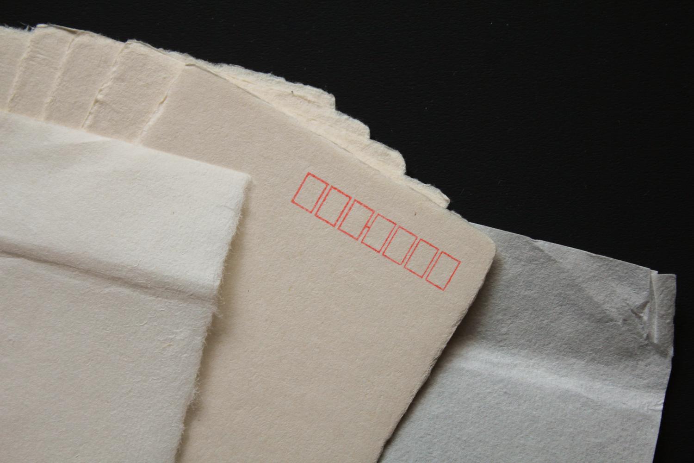 インタビュー(後編):「和紙が日常に溶け込むものへ」丸森和紙・職人の宍戸信成さんと考える未来
