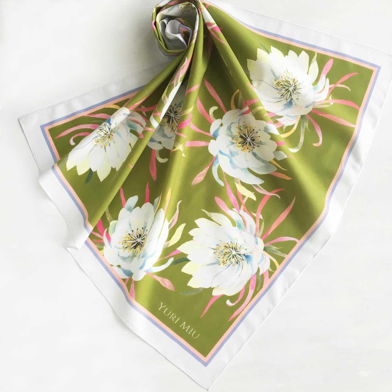 SALE☆。.+* スカーフとバッグ、15~20%オフ(12/15まで)