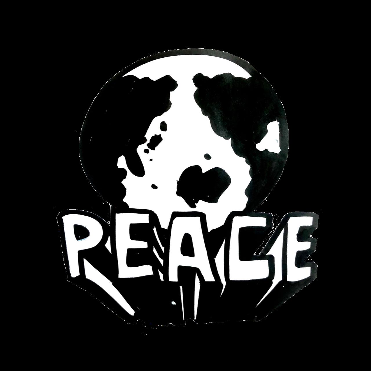 PEACE HIROSHIMA