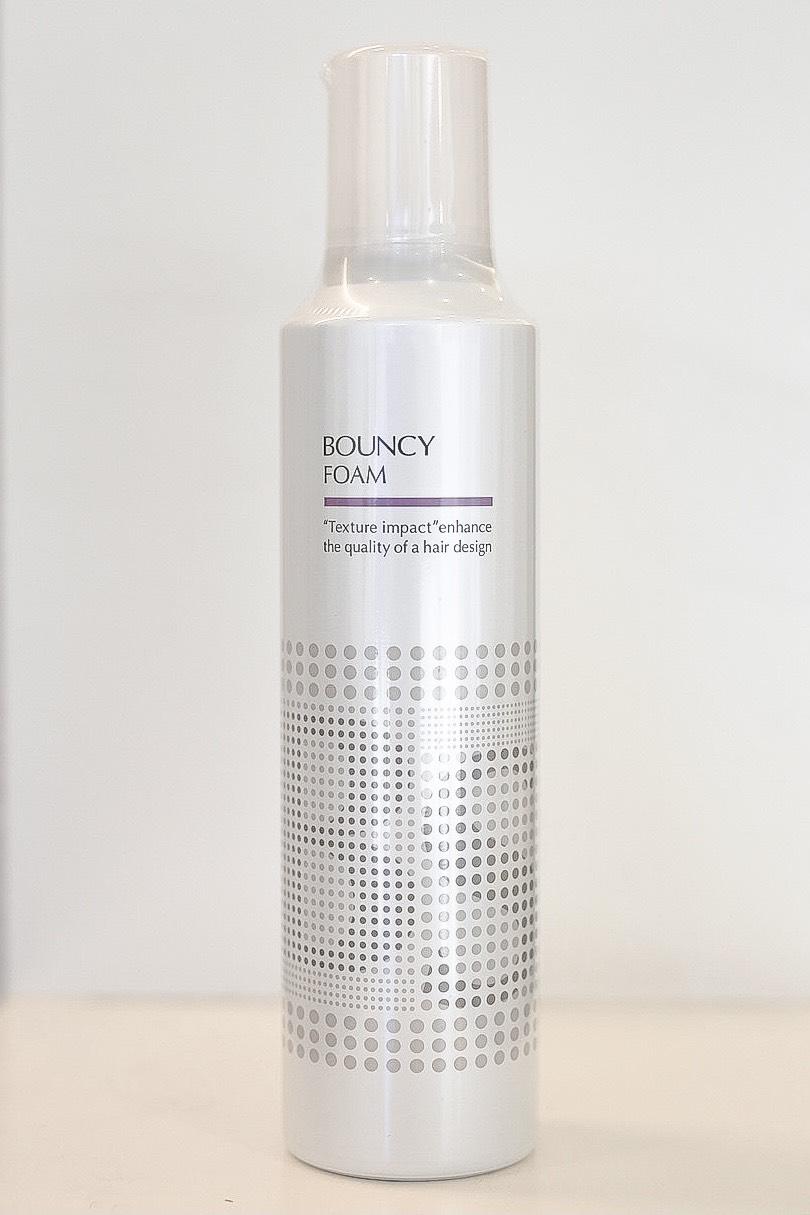 beep 【新商品】髪にハリを与えるスタイリング剤