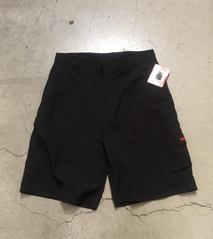90's Dead!!! STUSSY short pants!!!