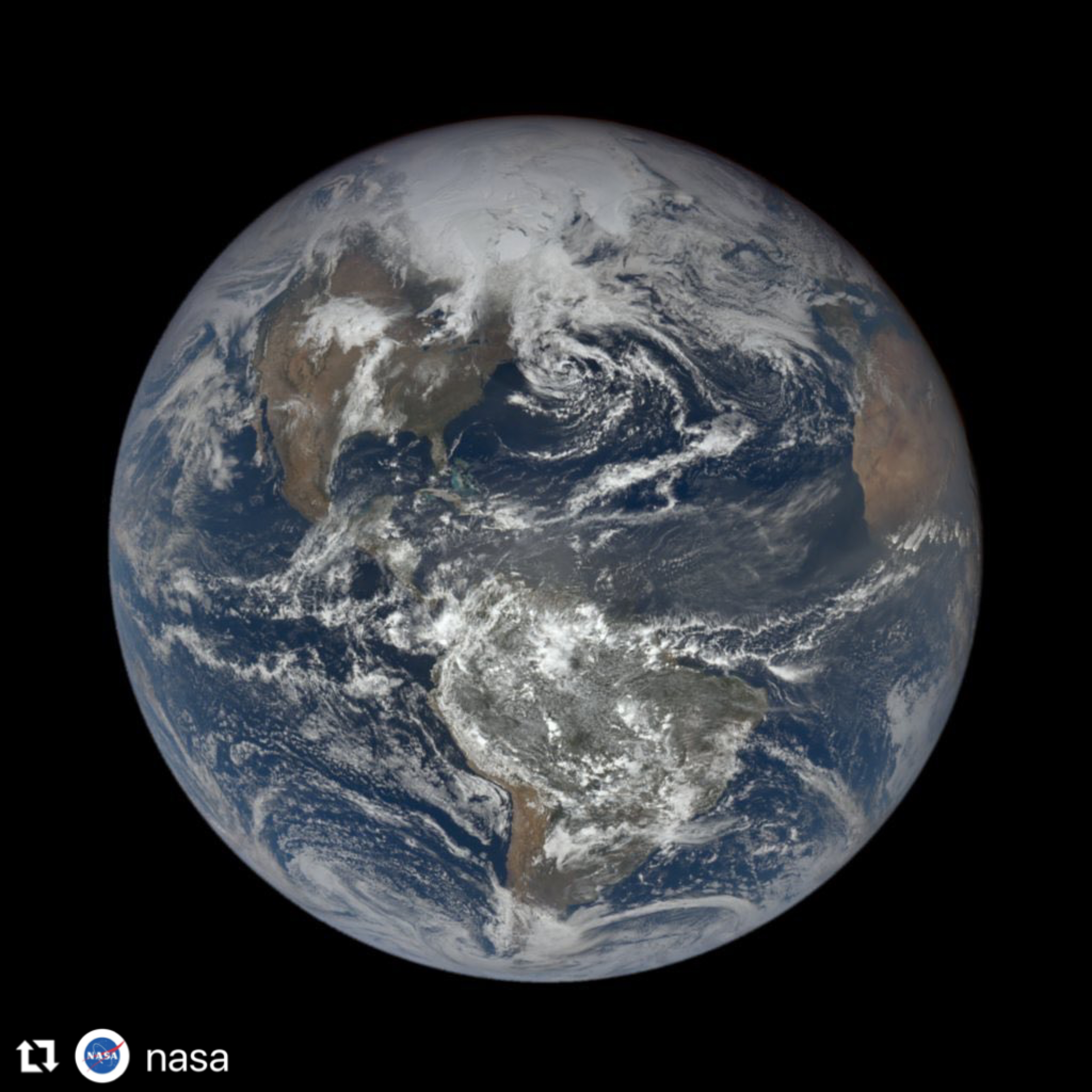 【Earth Day 2021】お知らせ