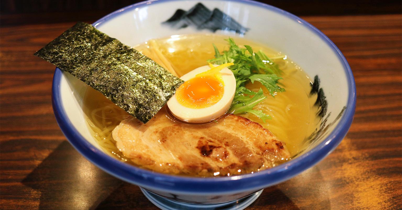 【低カロリー/低糖質】大好評 こんにゃく麺シリーズ