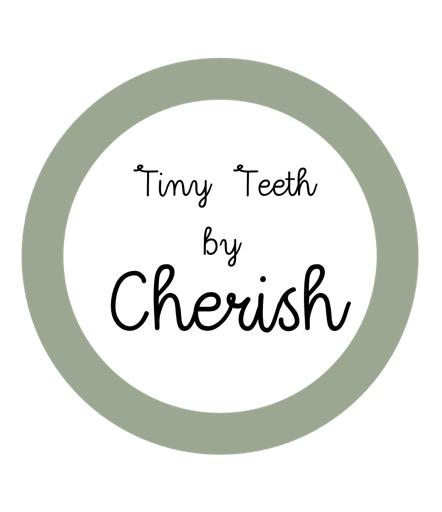 Cherish*