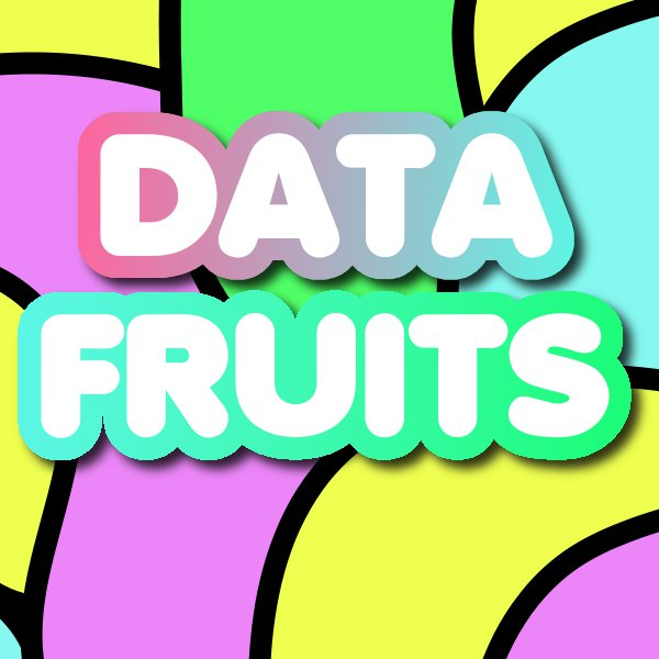 datafruits