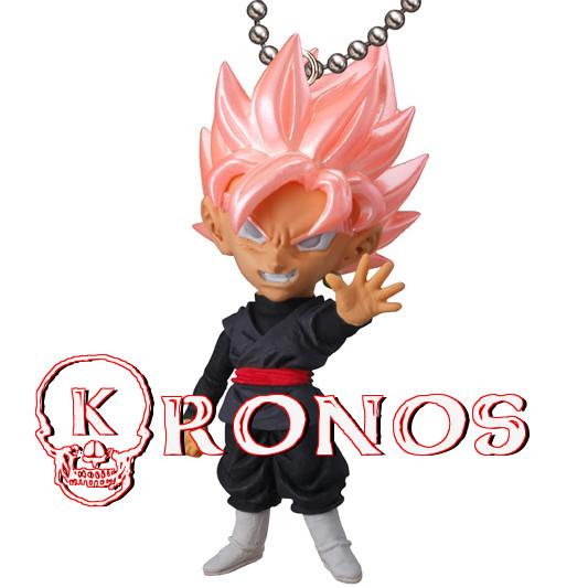 ドラゴンボール フィギュア from ガチャ!Kronos(クロノス)