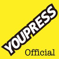 YOUPRESS