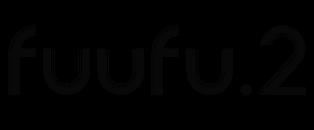 fuufu.2