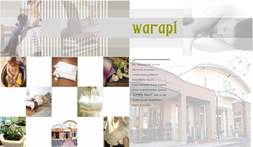 warapi