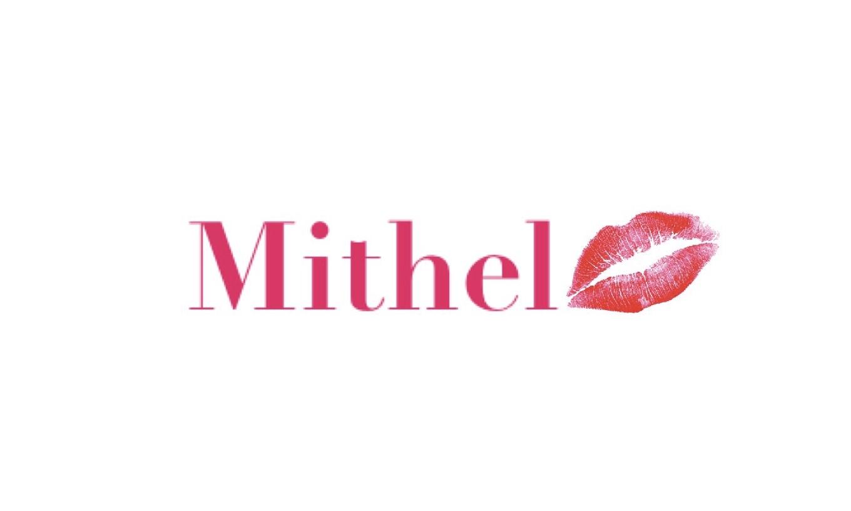 Mithel