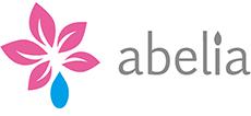 除菌・消臭をもっと手軽に、もっと安心に。次亜塩素酸水ドクターアクア|アベリィア合同会社BASE店