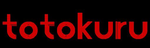 totokuru
