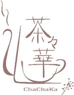 茶々華オンラインショップ