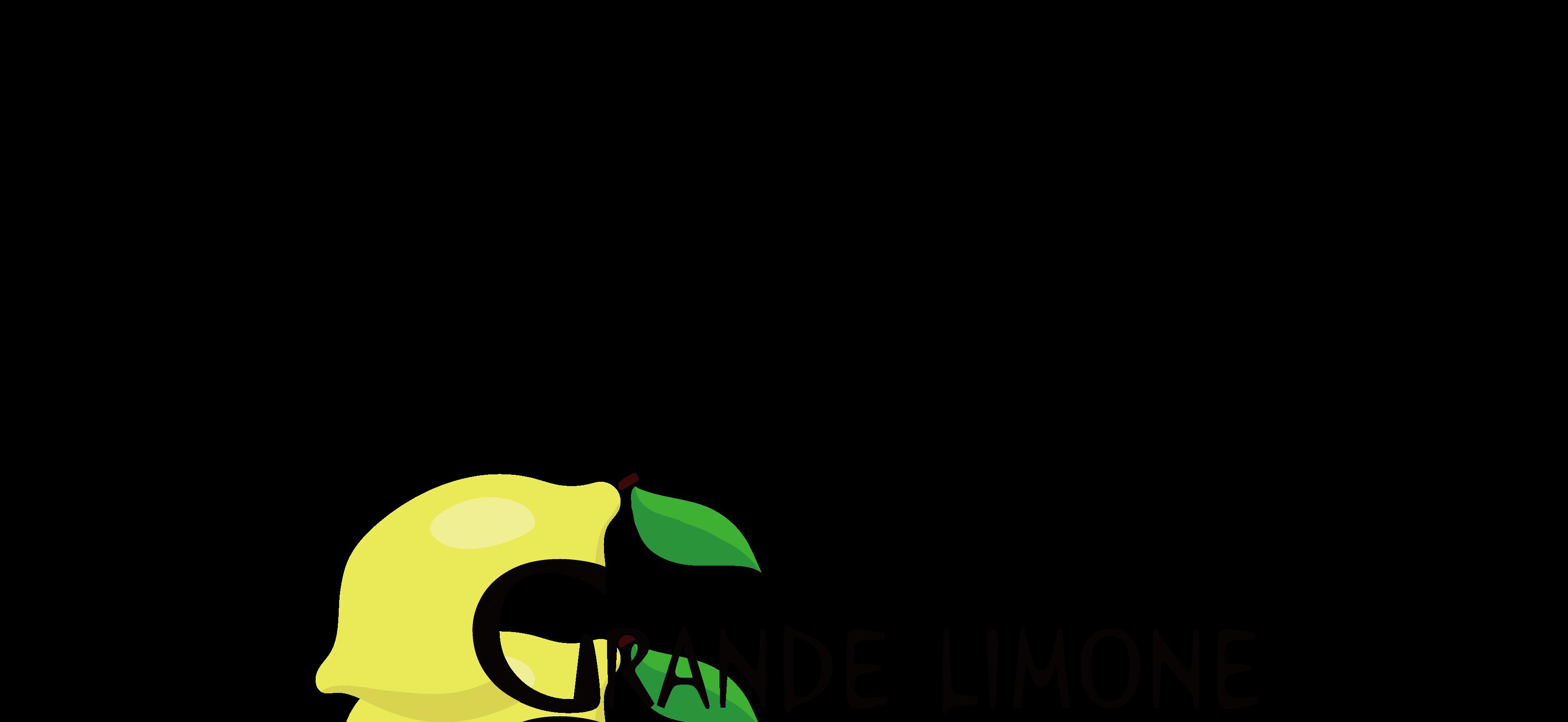 檸檬屋 ONLINESHOP