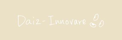 Daiz-Innovare