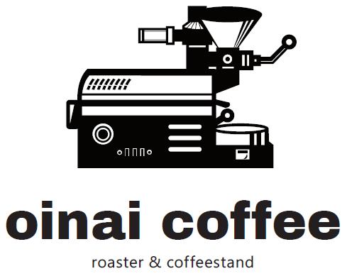 oinai coffee
