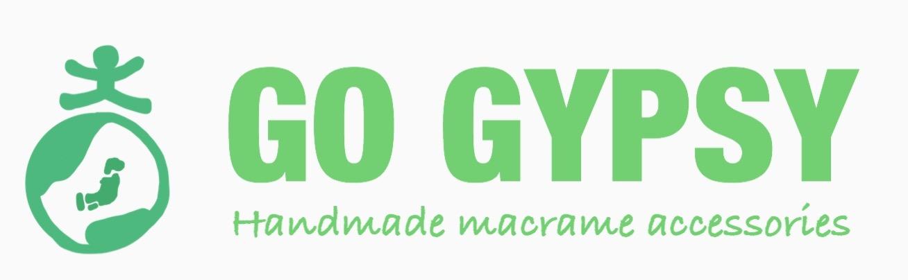 GO GYPSY(ゴージプシー)