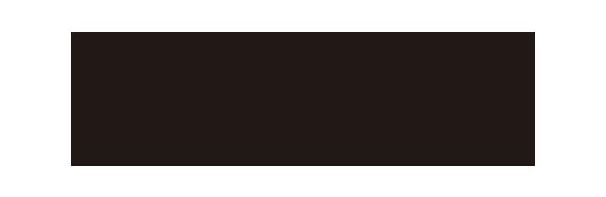 ユニセックスファッション通販 - ReDEM(リディム)