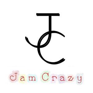 JamCrazy インポート ドレス  質とデザインで選ぶなら! ジャムクレイジー