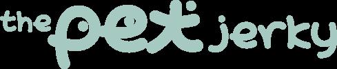 ザ・ペットジャーキー オンラインショップ | 北海道から人とペットが喜ぶものをお届け