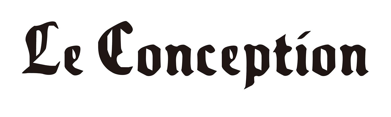 Le Conception On Line
