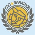 KAO MARATHON SHOP