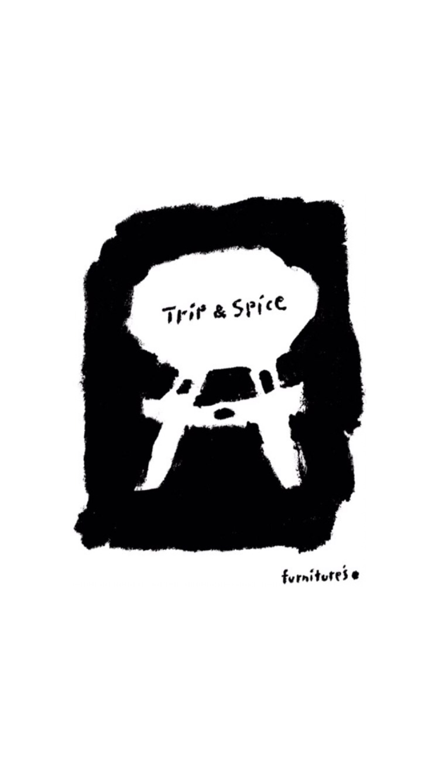 furniture's Trip & Spice