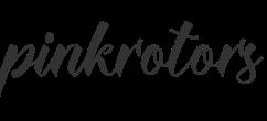 pinkrotors