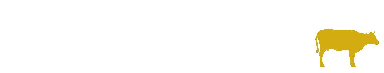炭焼ステーキ BEEF IMPACT ビーフインパクト