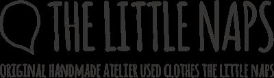 THE LITTLE NAPS