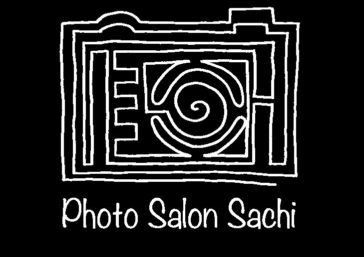 Photosalon  SACHI ☆フォトサロン幸