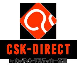 カッティングステッカー商品の通販専門店│CSK-DIRECT