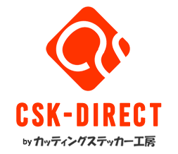 SIMフリースマートフォン,スマホアクセサリ販売│CSK-DIRECT