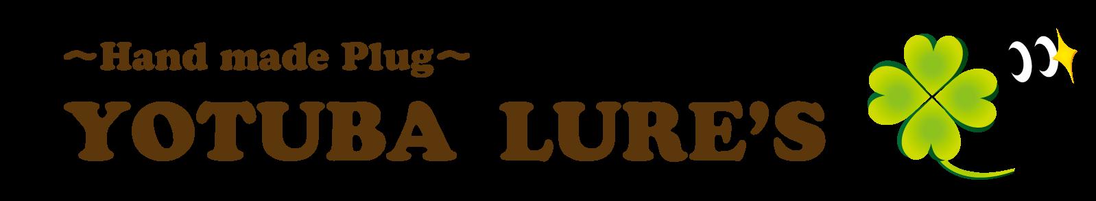 YOTUBA LURE'S