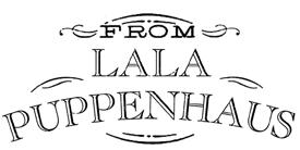 LALA puppenhaus