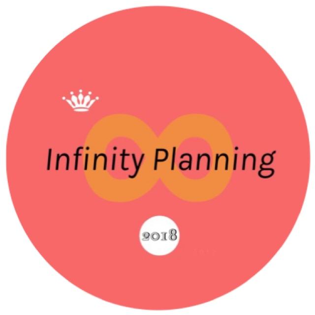 ∞infinity企画∞