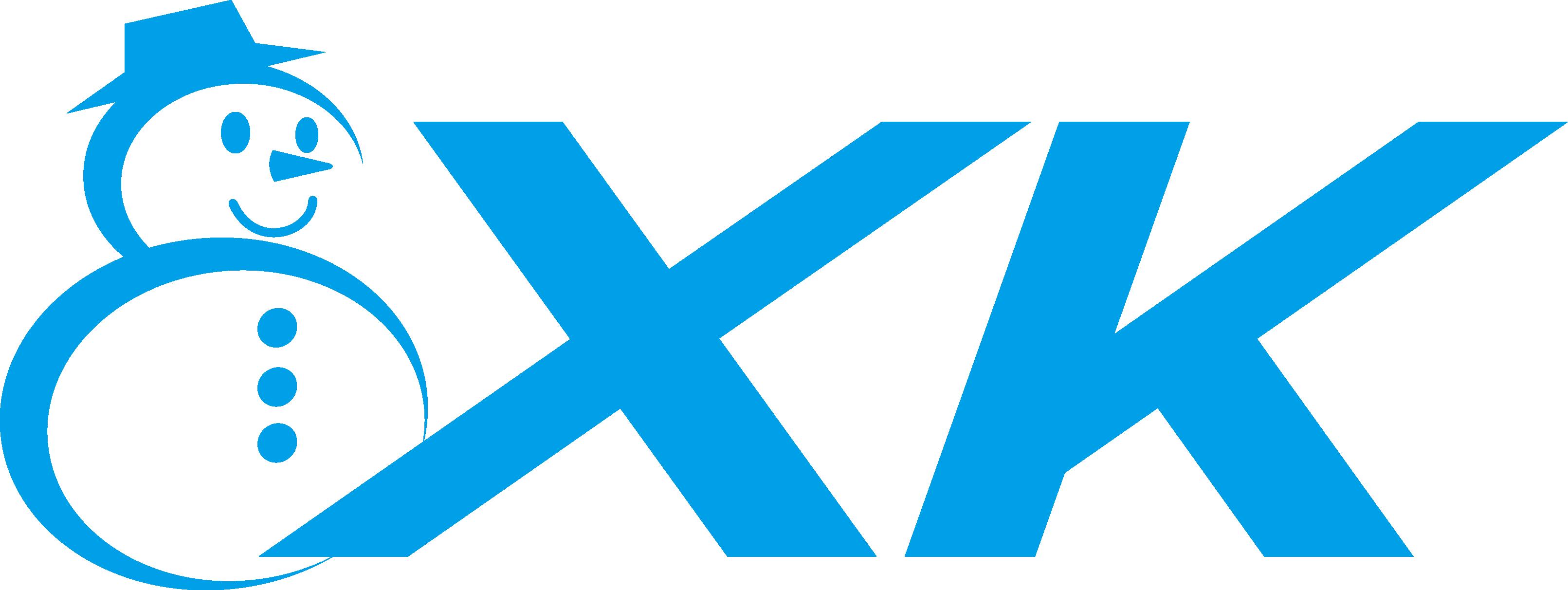 misoraxk
