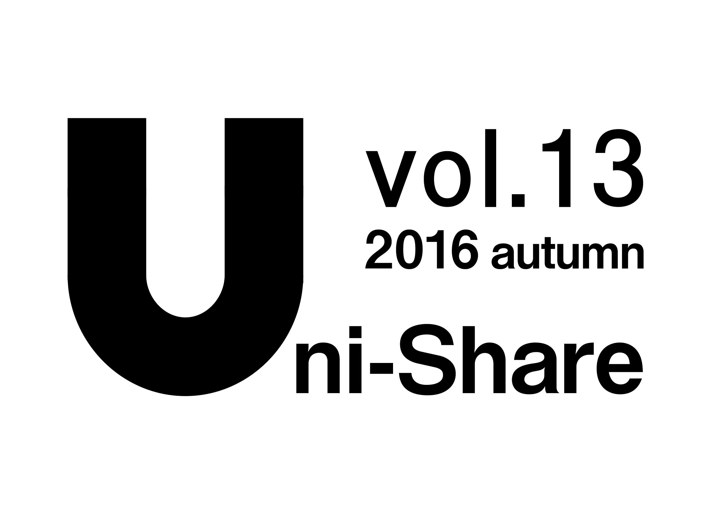 Uni-Share