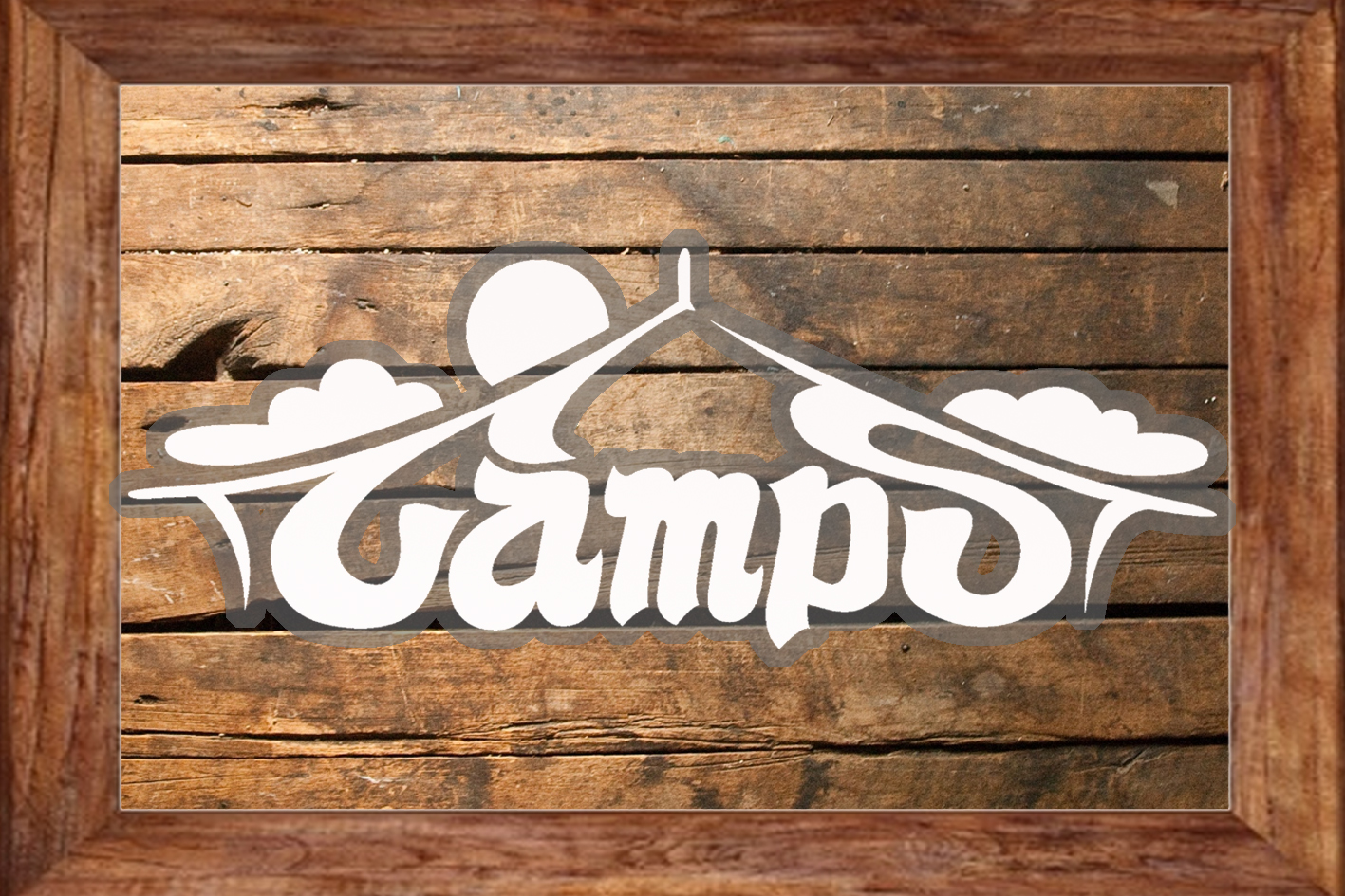 Campsstyle