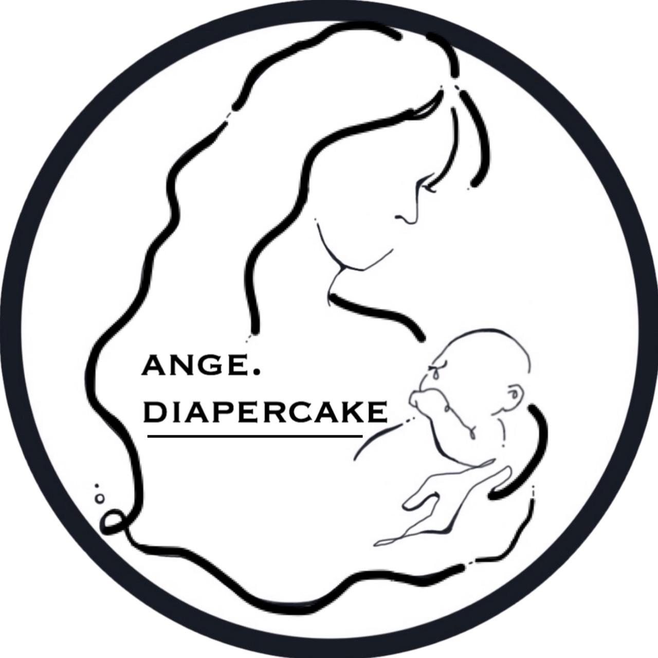 ange.diapercake