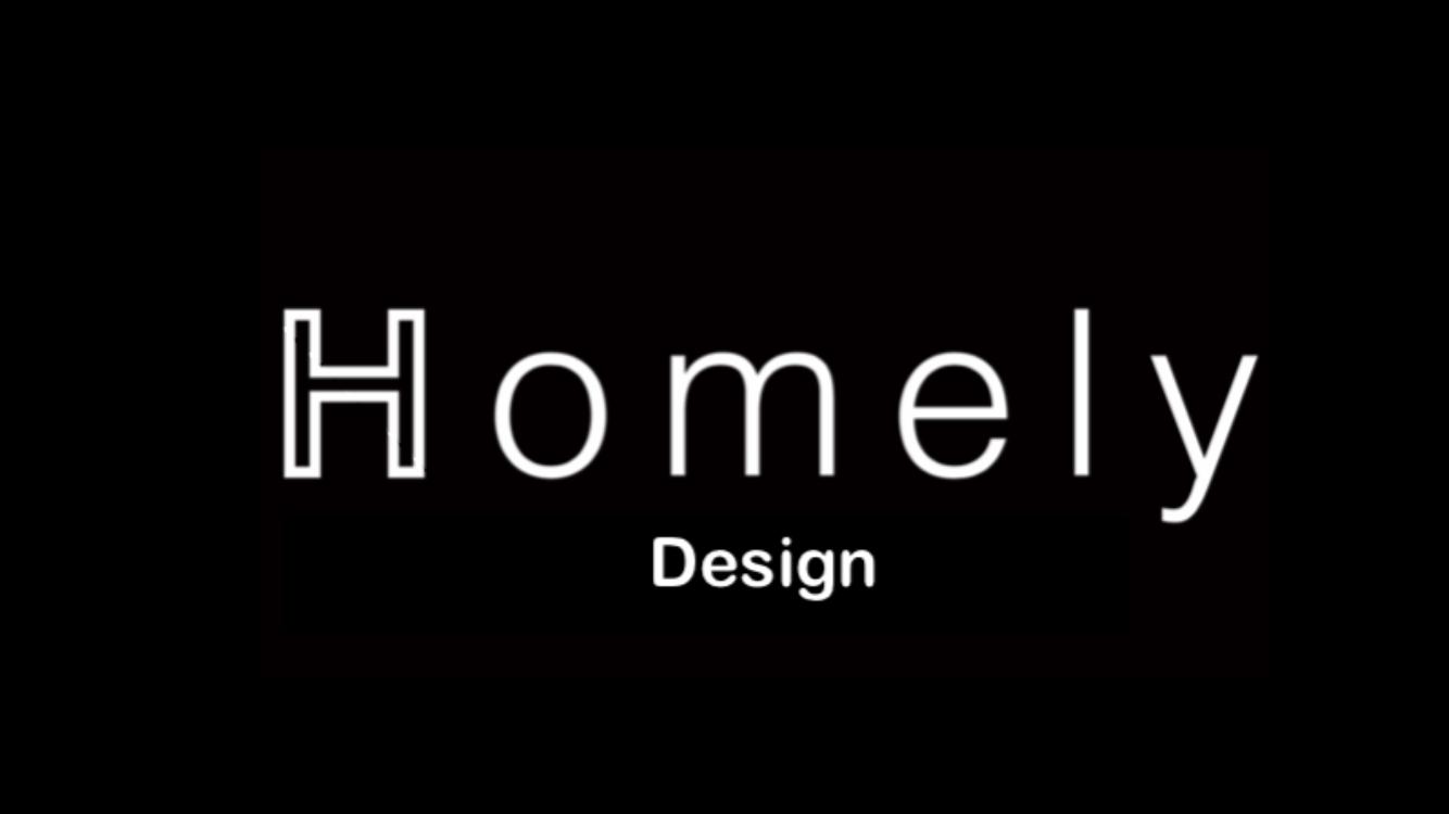 Homely Design