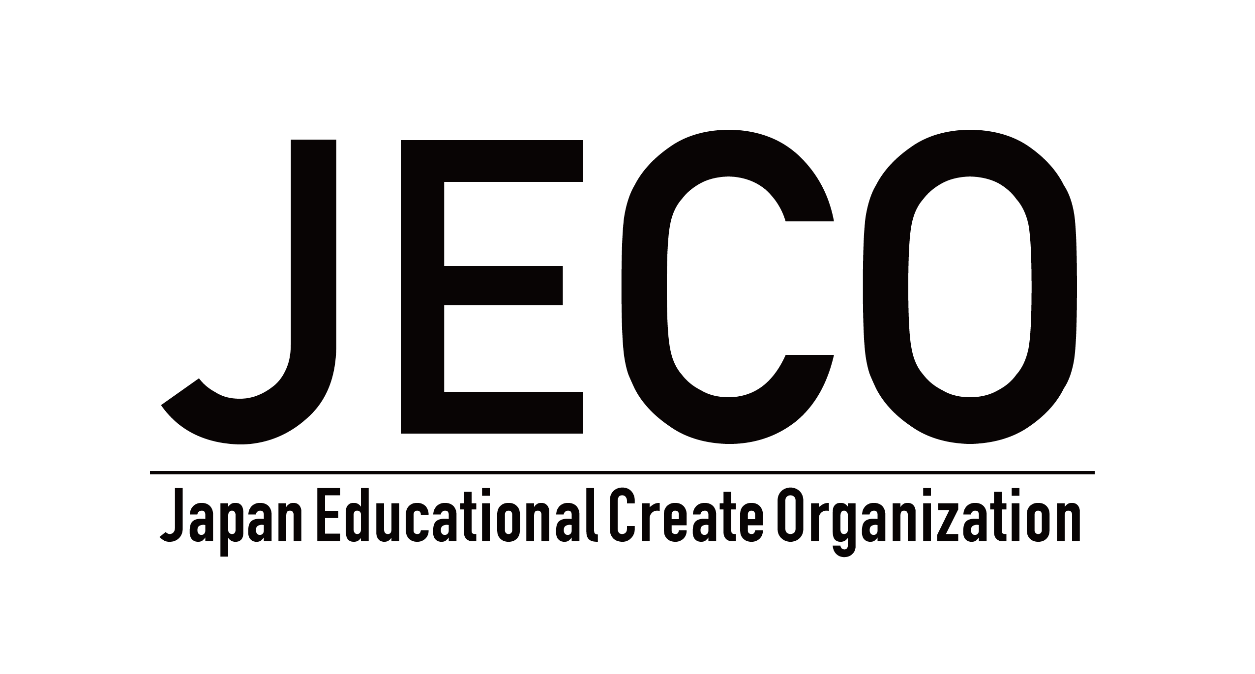 JECO出版