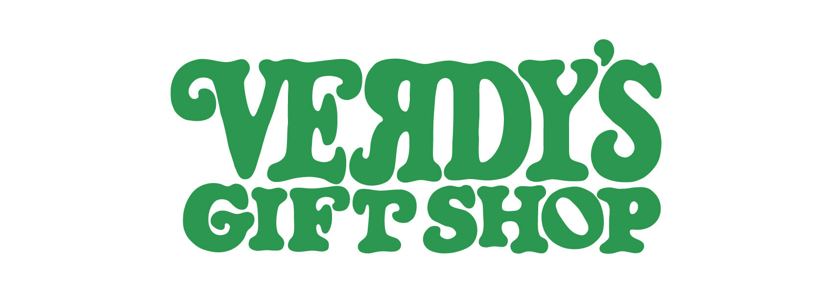 VERDY'S GIFT SHOP