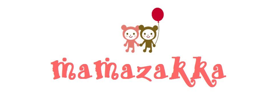 mamazakka